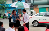 cuoc chien taxi cong nghe lai duoc cham ngoi