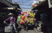 trung quoc giam thue nhap khau cho hang loat san pham