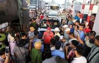 giai quyet dut diem ton tai o cac tram bot da hoan thanh nhung chua thu phi truoc 2011