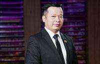 nguoi lam chu moi tinh huong phai san sang ha minh xuong thap nhat de xin loi nguoi khac