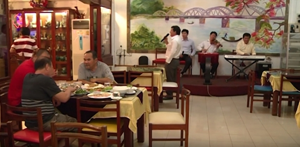 hanh trinh khoi nghiep 26 nam tren dat lao cua doanh nhan goc hue