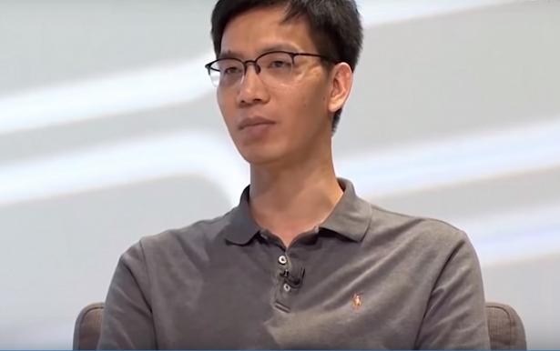 startup uu tien san pham hay thuong mai hoa