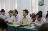 san bay dong hoi se don khoang 700000 luot hanh khach trong nam 2018