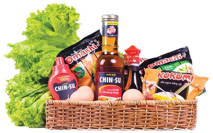doanh thu quy i masan consumer tang gap doi nhung loi nhuan chi dat 2 ke hoach