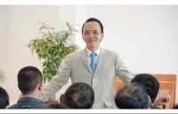 diem tin doanh nghiep chung khoan 46 techcombank thao cong gia san bamboo airway muon bay phai doi 2019