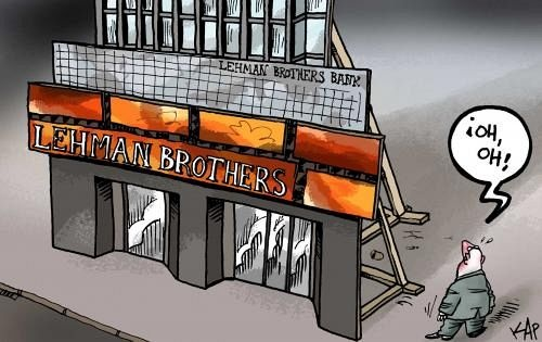 lehman brothers pha san nhung bai hoc xuong mau bi ngo lo