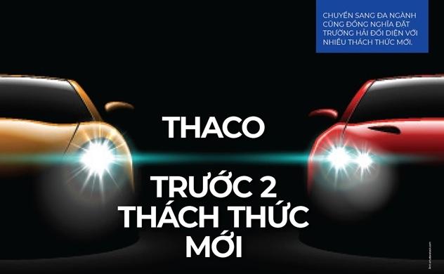thaco truoc 2 thach thuc moi