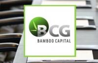 bamboo capital bat tay voi tong thau tracodi thuc hien du an malibu mgm hoi an gan 2000 ty dong