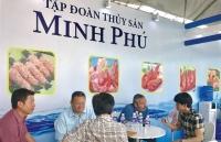 nhu cau tom the gioi tang cao nhung co hoi khong chia deu cho cac doanh nghiep