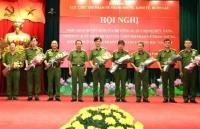 chot so luong cap tuong cong an phong thieu tuong cho toi da 11 giam doc cong an tinh