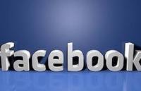 facebook da trai qua cuoc tan cong an ninh mang toi te nhat trong lich su