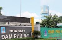 gia phan bon tang manh dam phu my uoc dat 450 ty dong lai truoc thue trong 6 thang