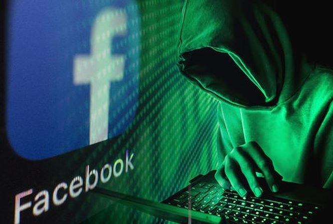 50 trieu tai khoan facebook bi tan cong nguoi dung nen lam gi