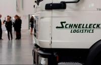 vinacapital nganh logistics fintech va giai tri co tiem nang khong lo
