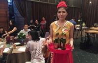 hop nhat cung sabeco loi nhuan thuan nam 2018 cua thaibev giam 40