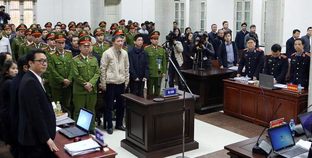 trinh xuan thanh va dong pham phu nhan tham o pvc de nghi giam nhe trach nhiem cho cac bi cao