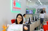 ban tin tai chinh 56 vpbank muon mua 73 trieu cp quy techcombank khong duoc giao dich ky quy