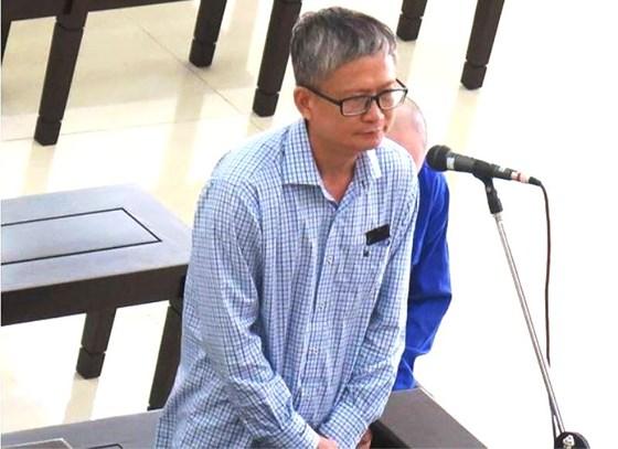 em trai ong dinh la thang hau toa phuc tham vu tham o o pvp land
