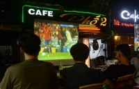 doanh nghiep lo sot vo khi chua co ban quyen world cup