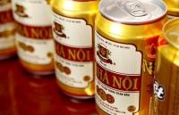 sabeco habeco heiniken carlsberg nam toi 90 thi phan viet ha dinh vi o dau trong thi truong bia