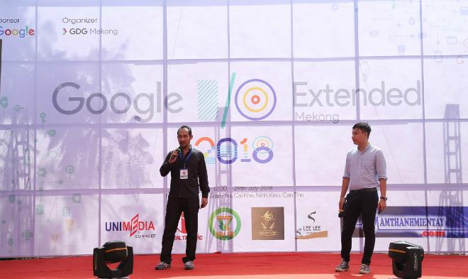 startup lam game ngua ao tren nen tang blockchain