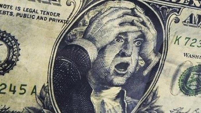 Kết quả hình ảnh cho trái phiếu kho bạc của Mỹ