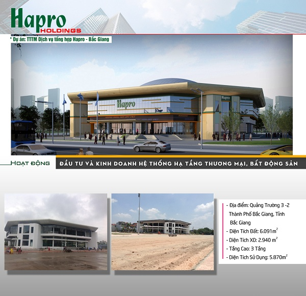 truoc them ipo dai gia dat hapro khung co nao