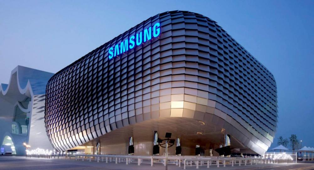 4 nha may samsung viet nam dat doanh thu 496 ti usd sau 9 thang tuong duong 314 gdp