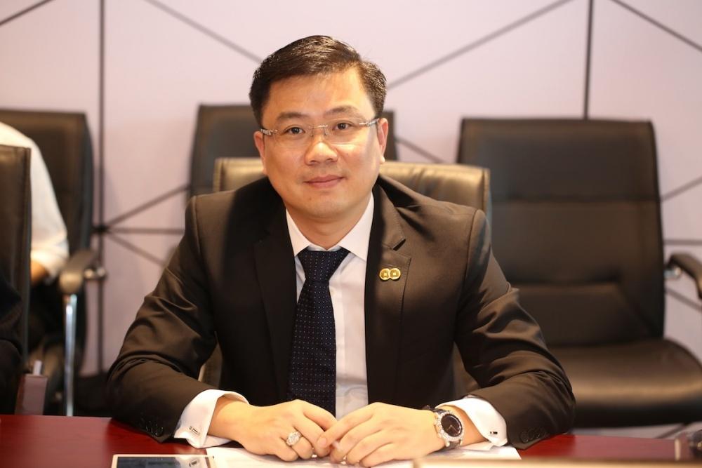 an phat holdings va nhung thuong vu dinh dam nam 2018 tu tai khoi dong xo soi dinh vu den san xuat nhua o to cho vinfast