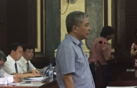 ban tin tai chinh 266 giu nguyen an ong dinh la thang eximbank boi thuong tien cho khach hang tai nghe an