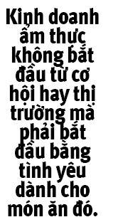 harry ang nha sang lap chuoi nha hang lion city kho khan la gia vi cua cuoc song