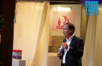 chua ra san pham mot startup viet nam nhan tai tro hon 450 trieu dong tu google