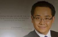 lan song thau tom o nuoc ngoai cua doanh nghiep singapore