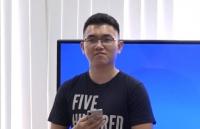 startup chia se cong thuc nau an goi von them 500000 usd