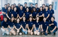 cac startup tre lam sao de co the nhay cung voi