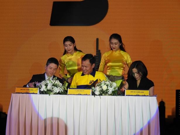 khang dinh la doanh nghiep van tai ceo be group cho rang tat ca cong ty van tai deu co the ap dung duoc cong nghe 40