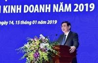 bidv se day manh huy dong von moi sau khi ban von cho keb hana trong nua dau nam 2019