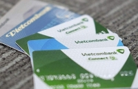 vietcombank phan dau lot vao top 300 tap doan tai chinh lon nhat the gioi