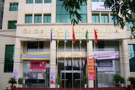 tai bao hiem quoc gia dat muc tieu loi nhuan 278 ty dong chia co tuc 12 nam 2017