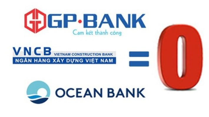 ngan hang 0 dong gpbank va oceanbank am von gan ty do no xau chiem 59 72 tong du no