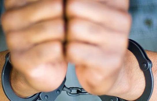 truy to nguyen giam doc pvcoating tham o hon 48 ti dong