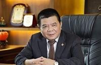 live xet xu vu pham cong danh chieu 267 trieu tap em trai ong pham cong danh