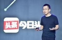 kinh doanh online gap rui ro vi qua phu thuoc vao facebook