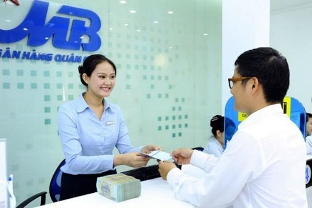 kim vietnam growth equity fund chuyen nhuong 12 trieu co phieu mbb cho vietnam holding limited