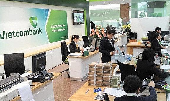 Lãi suất ngân hàng Vietcombank mới nhất tháng 9/2018
