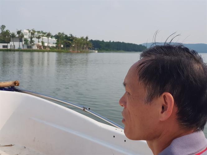 flamingo dai lai resort lap ho pha dao chinh quyen bat luc
