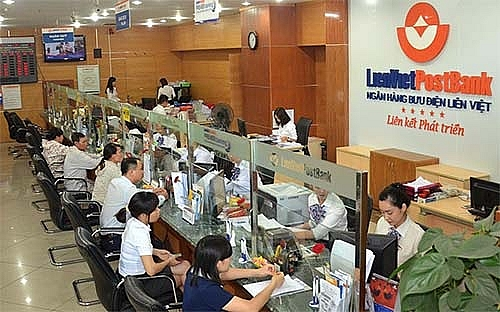 lienvietpostbank thong qua phat hanh 2000 ty dong trai phieu chuyen doi