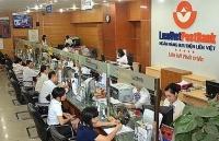 lienvietpostbank hoan phat hanh trai phieu chuyen doi trong nam 2017