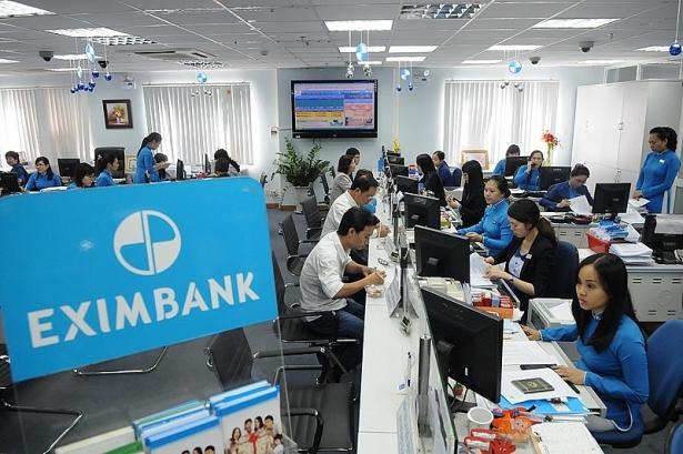 cat giam chi phi het muc de giu loi nhuan eximbank co the keo dai duoc bao lau