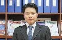 cong ty cho thue tai chinh cua ngan hang agribank pha san phai tra cho cac chu no va khach hang bao nhieu